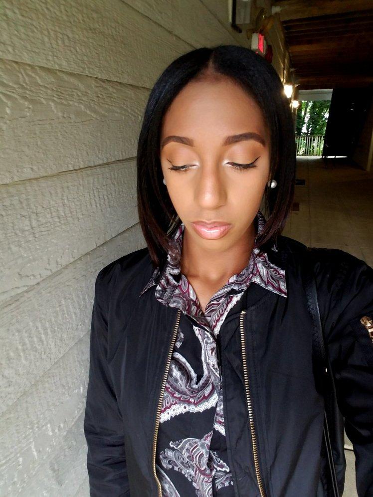 Easy-Makeup-Looks