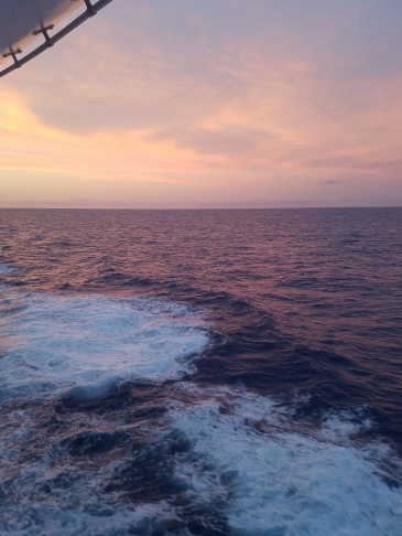 Bahamas-Cruise-Vacation