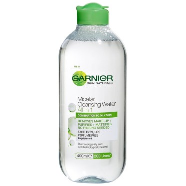 Winter-Skincare-Routine-Garnier-Beauty