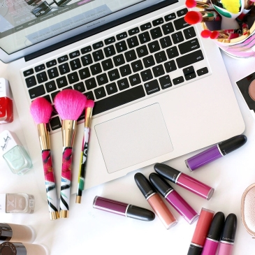 Beauty-Blogging-Makeup-Skincare-Influencers
