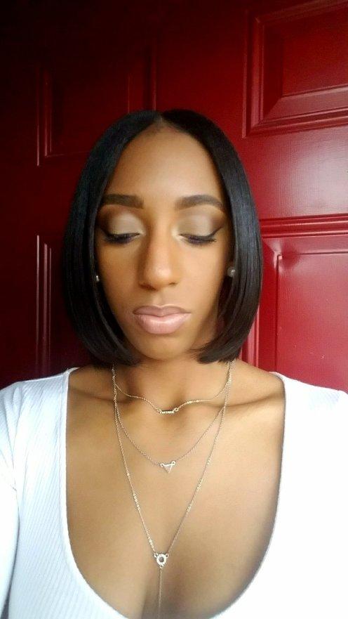 Goingout-Makeup-Looks