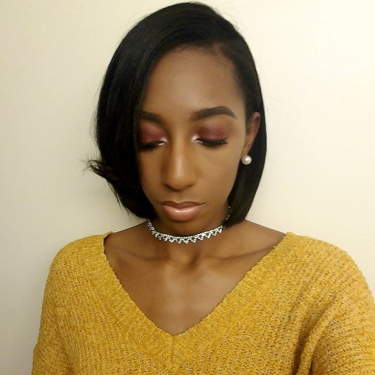 Updated-Makeup-Look