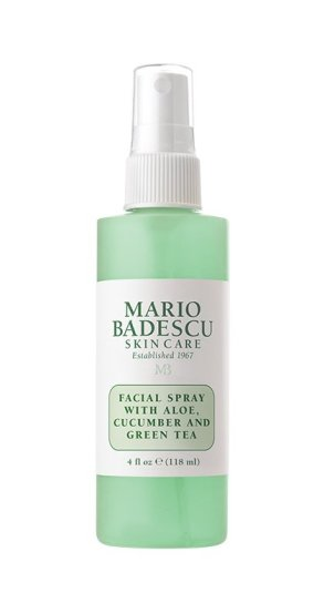 winter-skincare-beauty-mario-badescu