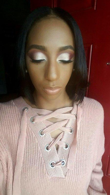 Makeup-Look-Valentines-Day