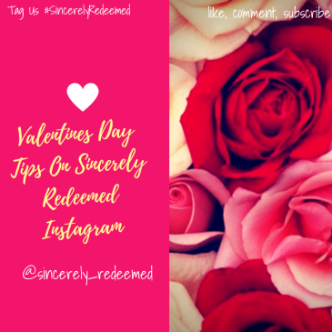 valentines-day-tips-instagram