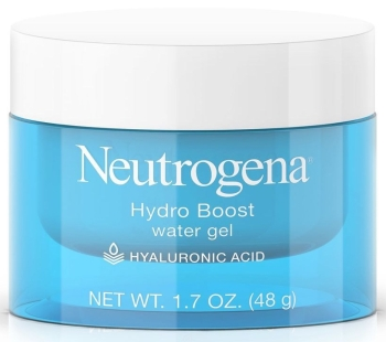 summer-glowing-healthy-skincare-moisturizer