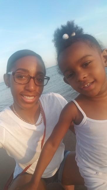 mommy-daughter-rfelationship-happines-amazing