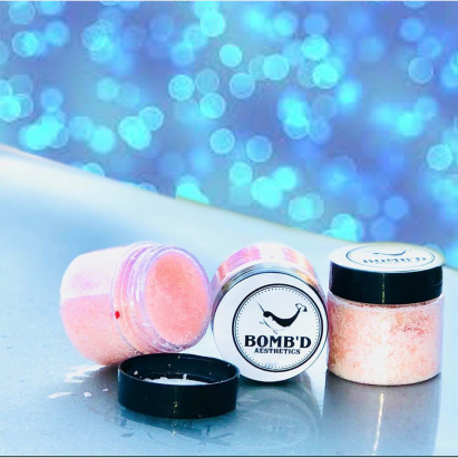 Product-review-hydrating-lip-scrub